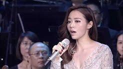 jane zhang - YouTube