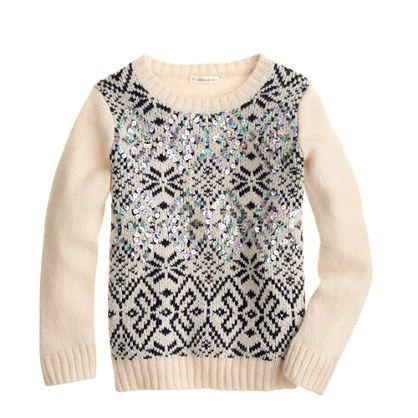 216 best sweaters images on Pinterest   Winter, Knit sweaters and ...