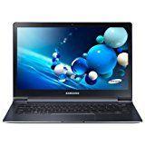 Samsung ATIV Book 9 NP940X3G-K04US Model 13.3-inch Touchscreen Laptop (Intel Core i7