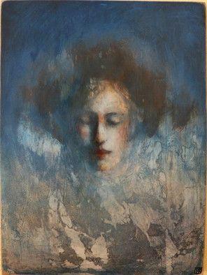 Céline Ranger Je suis née en 1972 en Touraine. J'ai suivi des études supérieures d'arts appliqués à Paris aux école...