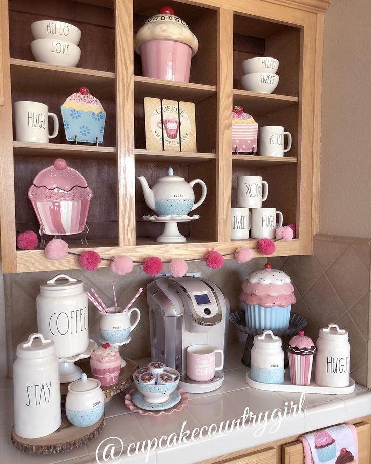 Get Creative With These Corner Kitchen Cabinet Ideas: Best 25+ Kitchen Corner Ideas On Pinterest