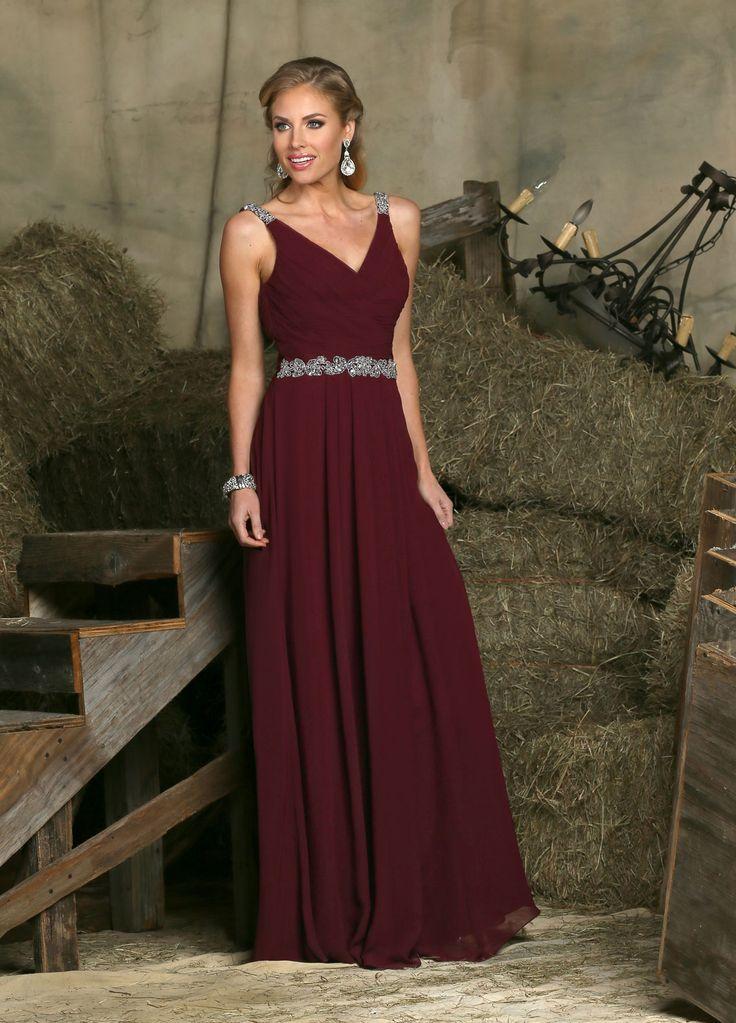 Check out my favorite dresses on DaVincibridal.com, Favorite Styles 9151, 9087, 9019, 9333, 60238, 60225 http://www.davincibridal.com
