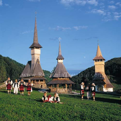Top Places To Visit Romania: 29 Best Places From Romania Images On Pinterest