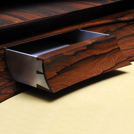 17 best ideas about cabinet liner on pinterest diy for L fish furniture