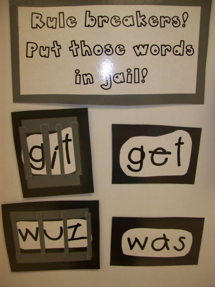 "sight words - i like the idea of the students being able to see it phonetically and correctly - so they can ""sound it out"" but see & match it to the correct spelling, but i'm not sure if that's a good thing, does that reinforce the incorrect spelling?"