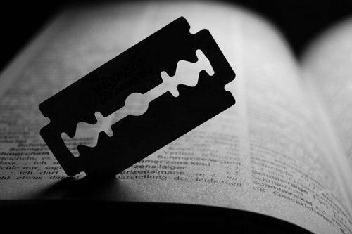 Suicídio... quantas vezes pensei em cometer suicídio e não cometi...… #diversos # Diversos # amreading # books # wattpad