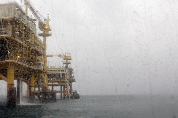 Daniel J. Graeber Feb. 20 (UPI) -- Oil pricing agency Platts said it may shake up the grade of oil that makes up the global benchmark Brent…