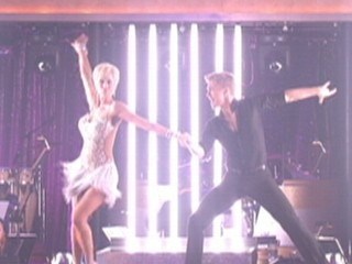 'Dancing With the Stars' Is Back!