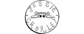 Commissions - Jessie Chorley