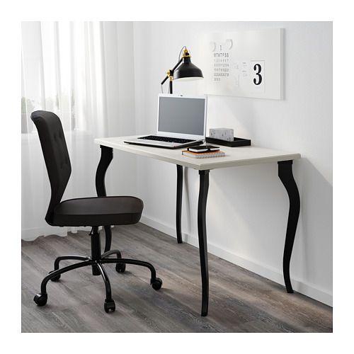 die besten 25 klimpen ideen auf pinterest b rotisch. Black Bedroom Furniture Sets. Home Design Ideas