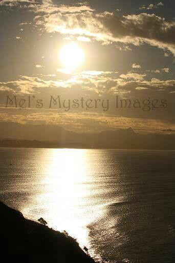 Cape Byron Lighthouse, Byron Bay Byron bay, Photo tour