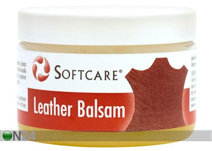 Softcare nahahoolduspalsam 120 ml QA-50510 - ON24 Sisustuskaubamaja