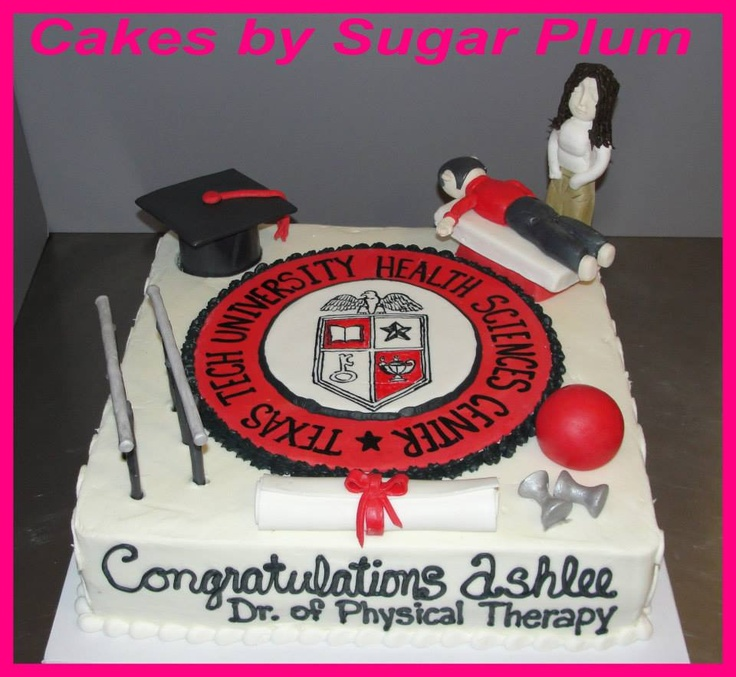 Happy Birthday Teacher Tamara Birthday Cake