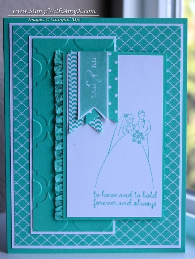 wedding anniversary card pictures%0A Best of Brides  u     Babies Wedding Card