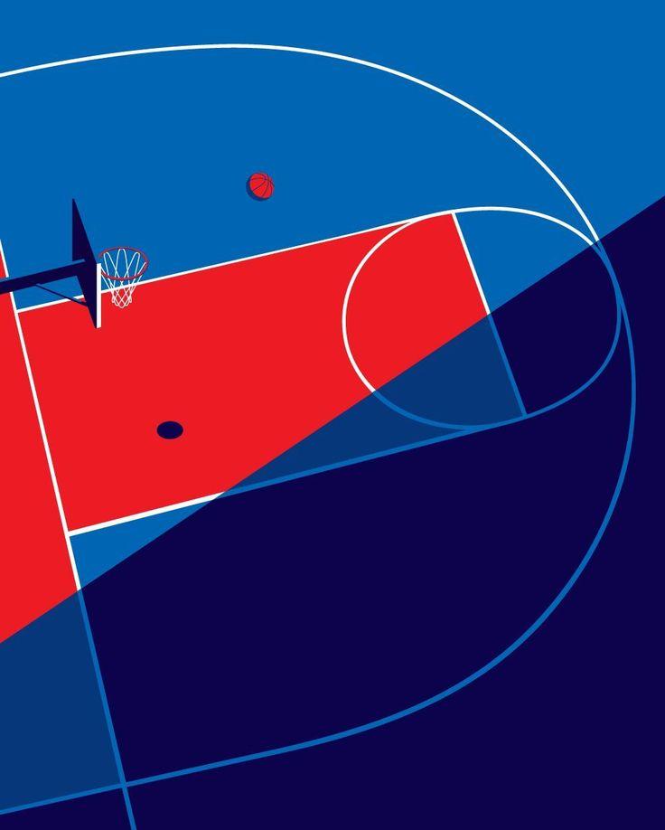 By Malika Favre 2/4    #design #productdesign #ux #ui #uxdesign #uidesign #industrialdesign #architecture #bandco #blazeandco #minimal #minimalism #minimalist #clean #designer