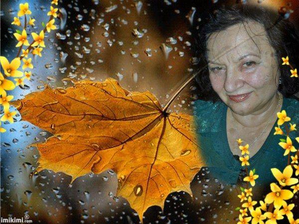 autumn rain-lissy005