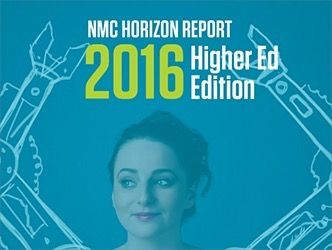 An awesome Virtual Reality pic! These features of the NMC Horizon Report for future tech education in America are already implemented at DMA!(link\bio) #CreateTheNext #NMC #NewMedia #consortium #horizon #horizonreport #future #TechEducation #education #techtrend #blendedlearning #outdoors #virtualreality #vr #programming #coding #cs #Computerscience #ios #appdev #python #outdooreducation #googlecardboard #oculusrift #unity #tech #TechEd #digital #media #academy by digitalmediaacademy check…
