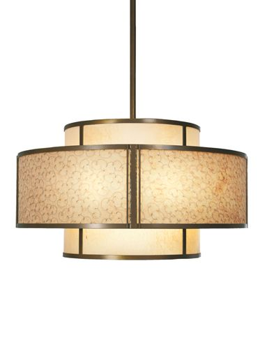 Hammerton - Lighting - CH2213