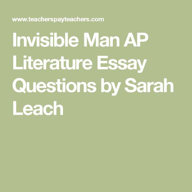 best essay questions ideas best study methods  best 25 essay questions ideas best study methods life essay and essay writing skills