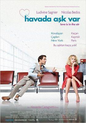 http://turkcedublajlifilm.com/2013/11/22/havada-ask-var-love-is-in-the-air-2013-turkce-dublaj-izle/