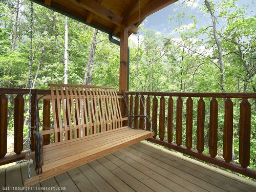 cabin  quot Hawk  39 s Landing quot    lush wooded views like being in your own park  Gatlinburg Cabin   Hawk  39 s Landing   3 Bedroom. 1000  images about 3 bedroom cabins in Gatlinburg on Pinterest
