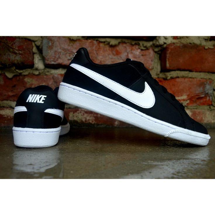 Nike Court Royal 749867-010