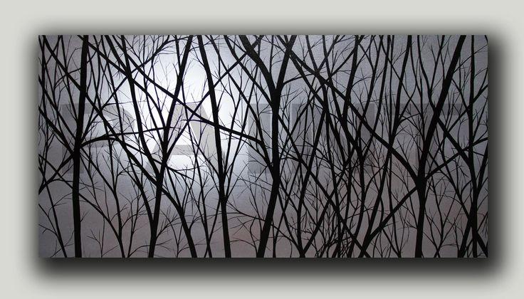 """Moonlight"" – Paint Addict Studios"