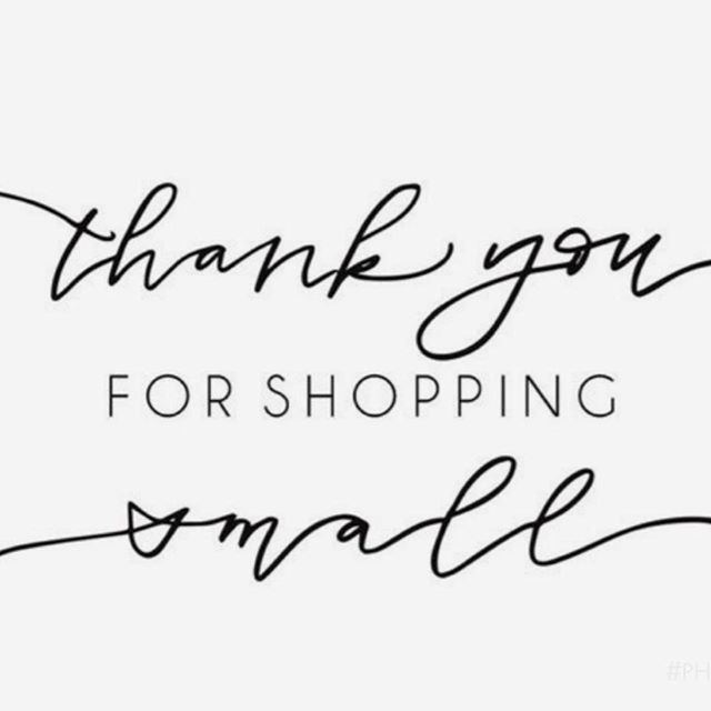 We are SO glad you came by today!!! Thanks for shopping local! Have a  FANTASTIC weekend! Be sure to shop with us next week Tuesday-Satu… |  Student, My love, Ivanhoe