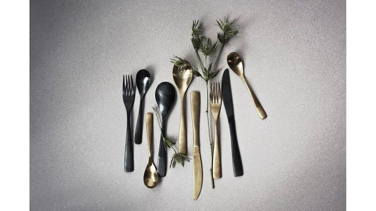 Bolia Essen Cutlery