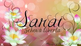 Sarai-nombre-biblico-mujer-niña-significado-imagen.