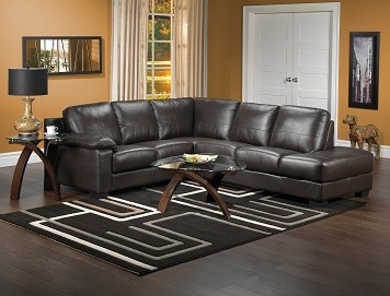 A Beautiful Sectional From Leons Visit Them Here In Danforth Village Dvbiaca Directory Furniture Limited