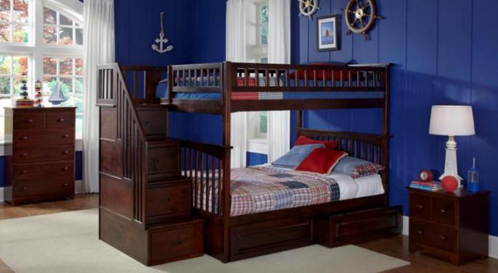 les 25 meilleures id es de la cat gorie lit de repos gigogne sur pinterest banquette chambre. Black Bedroom Furniture Sets. Home Design Ideas