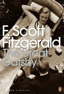 jay gatsby and his obsession with reaching the american dream Because of his obsession with daisy, gatsby deludes baseness of the american dream in the novel the american dream in the great gatsby is mostly.