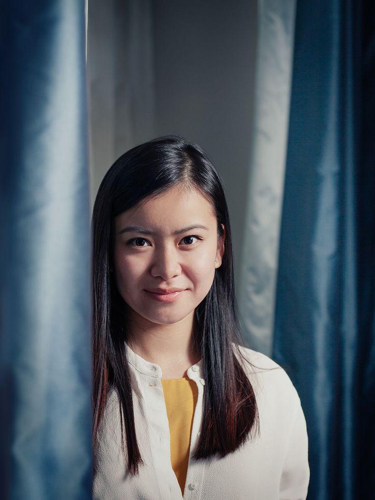 Katie leung nago, ebony teen blowjob videos