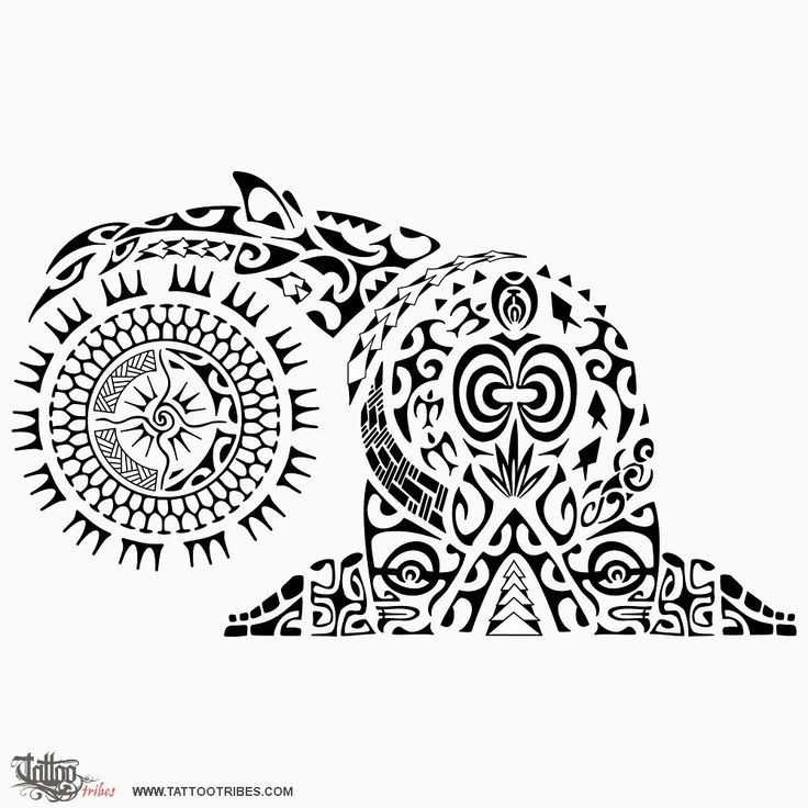 63 best Tattoo images on Pinterest Drawings, Beautiful and - tattoo template