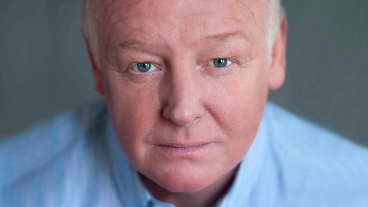 Les Dennis to join Coronation Street