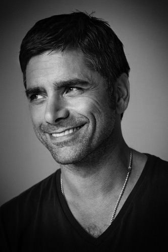 Uncle Jesse Still Lookin Good At 50