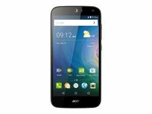 ACER Liquid Z630 DS LTE Black
