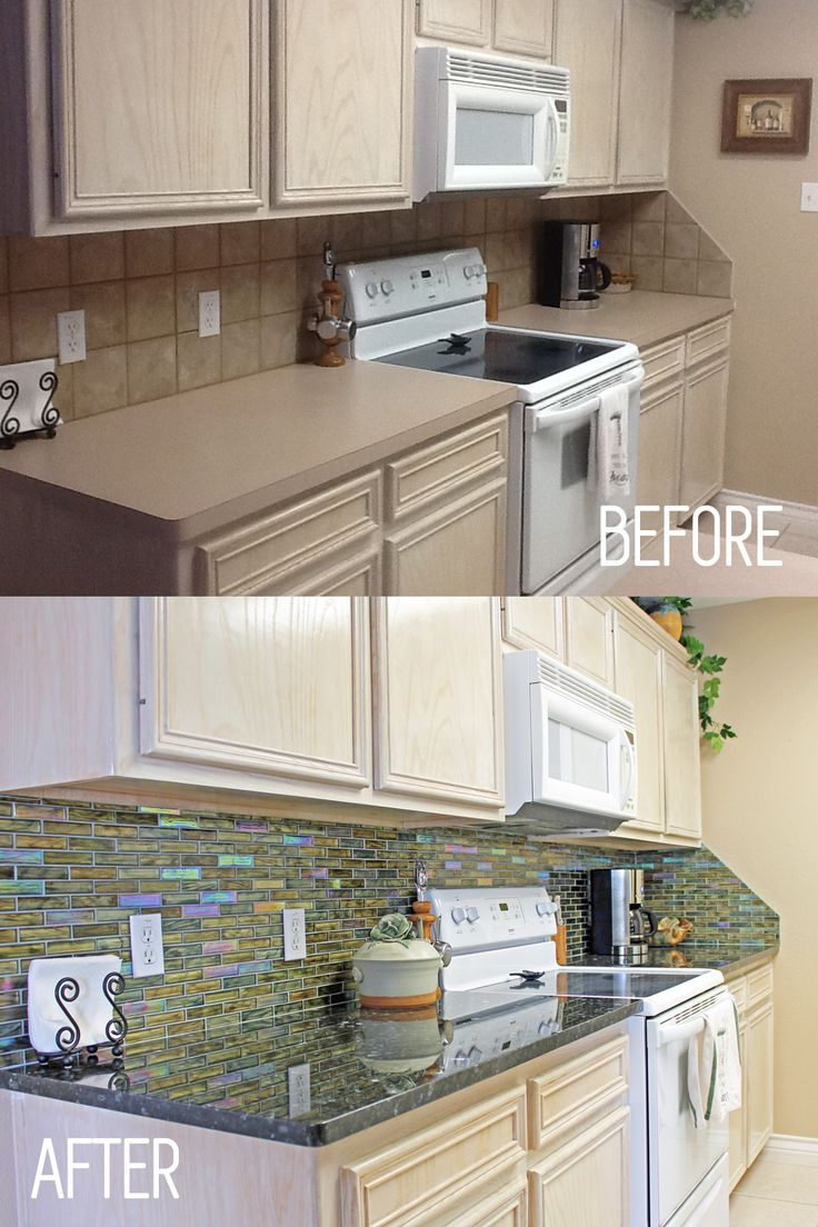 33 best before and after remodeling images on pinterest | photo