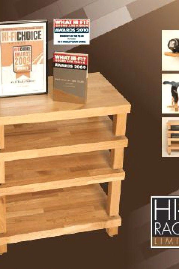 Fine Woodworking Design No 13415 Creative Fine Woodworking Projects
