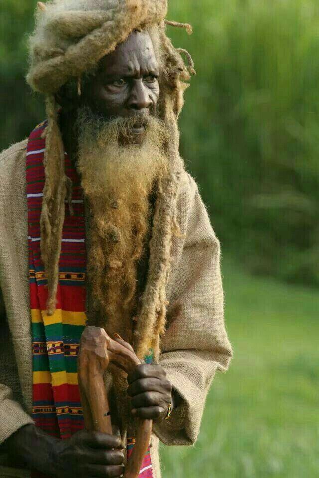 465 Best Bongo Natty Dreadlock Images On Pinterest