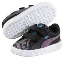 Puma Basket Swan Kids Sneakers