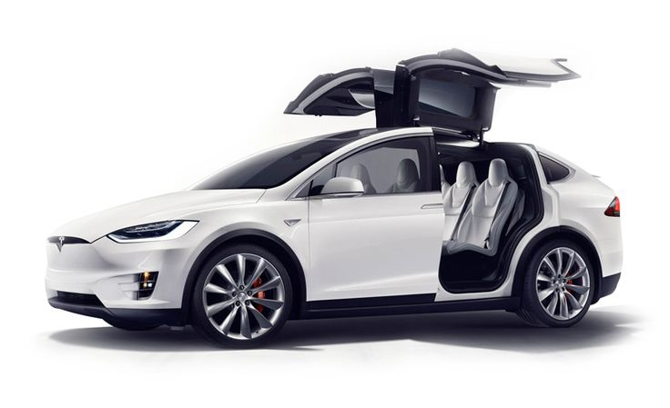 les 25 meilleures id es de la cat gorie tesla model x sur pinterest toutes les voitures. Black Bedroom Furniture Sets. Home Design Ideas