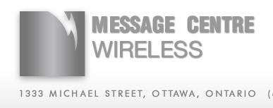 wifi providers ontario
