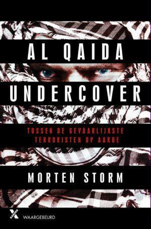 Morten Storm is een beer van een vent en heeft rood haar.  De Deen ziet er niet uit als jihadist.  Als tiener was hij meer geinteresseerd in motorrijden en ruziemaken dan in het geloof.  Tot tijdens een verblijf in de gevangenis de profeet Mohammed op zijn pad kwam.  Zo begon een transformatie die hem tien jaar later naar Jemen bracht,  waar hij bevriend raakte met een van de beruchtste Al Qaidaleiders ooit.  Maar Storm zag in deze extremistische omgeving het ware gevaar van de jihad…