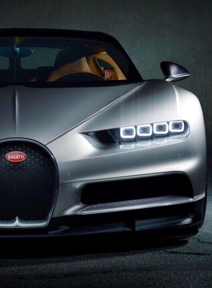 #BugattiChiron #Bugatti #BugattiVeyron #Car Supercar, Sports car, Aston Martin DBS V12, Photograph - Follow #extremegentleman for more pics like this!