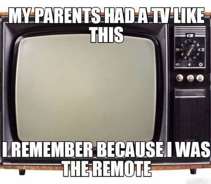 Funny Meme Caption Ideas : Best images about throwback thursday on pinterest