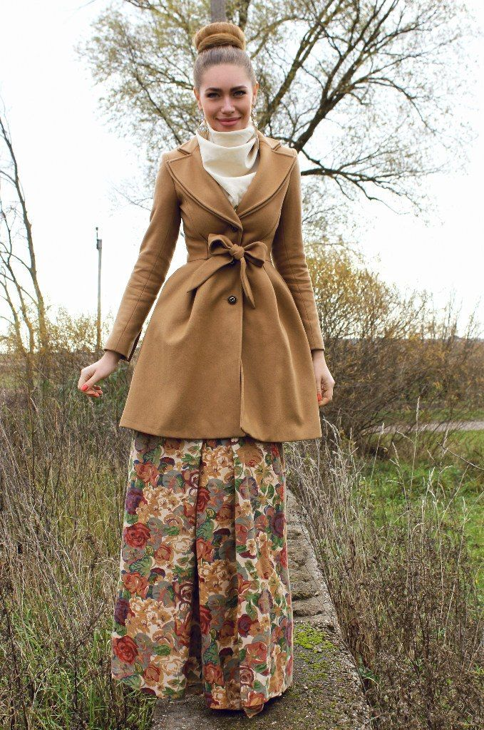 1000+ images about Eerbare kleding (algemeen) on Pinterest ...