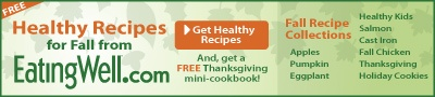 low fat, heart healthy King Ranch Casserole (chicken enchiladas) from cooking.com
