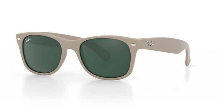 ray ban usa online store  Customize, Personalize \u0026 Shop Ray-Ban RB2132 New Wayfarer ...
